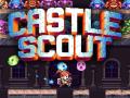 Castle Scout