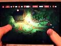 No Hope Gameplay Video 01
