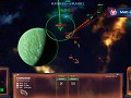 Starfall Tactics - Mothership Mode Playtest