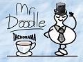 MrDoodle