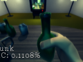 Alcoholic Simulator