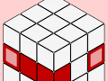 CUBIC: A tiny puzzle