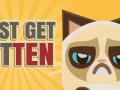 Just Get 11 Kitten