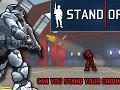 StandOff Online