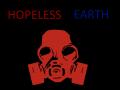 Hopeless Earth