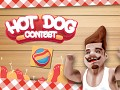 Hot Dog Contest