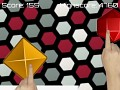 MemoReaction: Jewel Double Tap (Android)