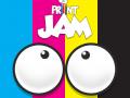 Print Jam