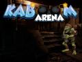Kaboom Arena