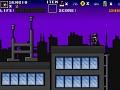 [Teaser Trailer] SEEP Universe (PC Indie game)