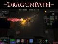 Dragonpath screenshots 30.3.2015
