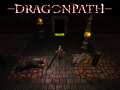 Dragonpath