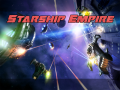 Starship Empire