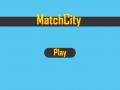 Match City