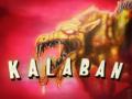 Kalaban