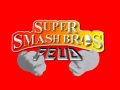 Super Smash Bros. Feud