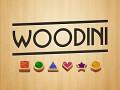 Woodini
