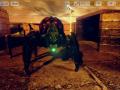 Doom Modern Graphics