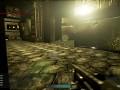 Short gameplay video