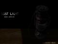 Lost Light (Demo)