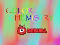 Color Chemistry Desura