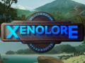 Xenolore