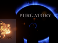 Purgatory, an AP APPS game production