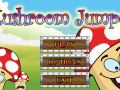 Mushroom Jumper