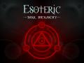 Esoteric: Dark Hierarchy