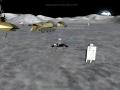 The 8th Continent: Lunar Destiny