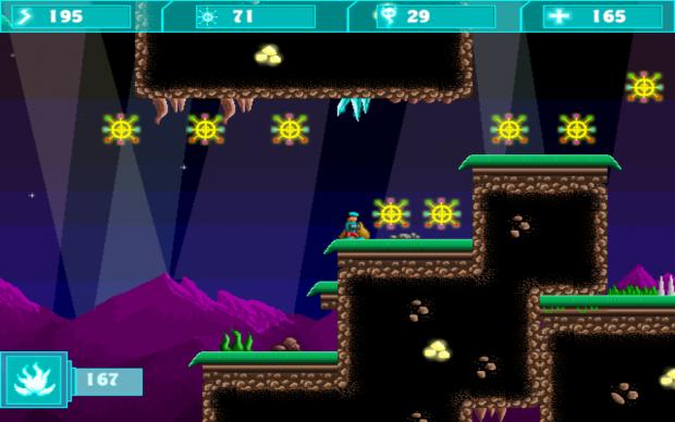 NightmareZ V1.3.0.0 Screenshots