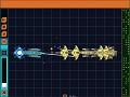 Quasar Phase : Space Battle : Level 14