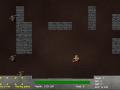 Screenshot from Torgar's Quest