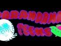 Paranormal Teens Start Theme