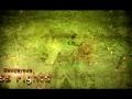 WitchCraft Green Trailer (Windows Phone)
