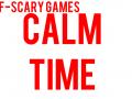 Calm Time