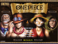 One Piece Game 1.2