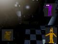 Freddy's Arcade 3