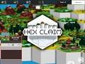 Hex Claim