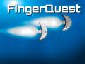 FingerQuest
