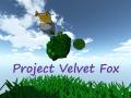 Project Velvet Fox