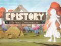 Epistory