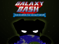 Galaxy Bash: The Battle for Dog Planet
