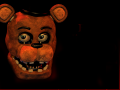 Nightmare of Freddy's