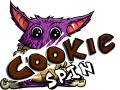 Cookie Spin!