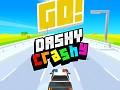 Dashy Crashy