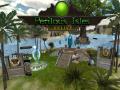 Perilous Isles