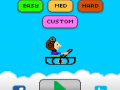 Flappy Fan - Animal Rescue