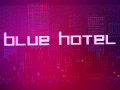 BlueHotel