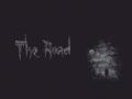 The Road : Desmond's Nightmare